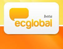 ecglobal.com