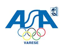 Asa Varese - sito web