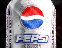 Pepsi - Super Bowl