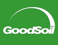 Branding Goodsoil