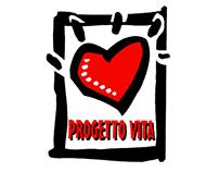 Progetto Vita - raccolta fondi