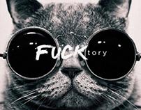 FUCKtory / Get Dressed