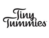 TinyTummies