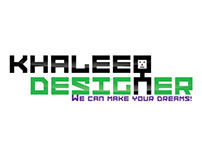 Khaleeq