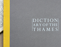 Dictionary of the Thames
