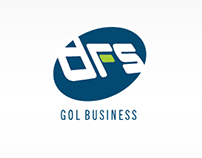 DFS GOL BUSINESS
