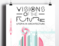 Visions of the future. Utopia & Renzo Piano.