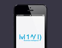 Mind Omnibus Mobile Concept Version