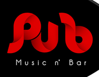 Pub Music n' Bar