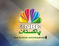 Facebook Promo_CNBC Pakistan