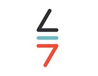 Visual identity | Redesign ~ Elektroprivreda Srbije
