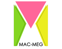 Mac-Meg Brand