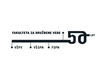 50 years of Faculty of Social Sciences / 2011