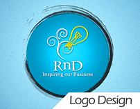 ESRI  NeA R&D Department Logo