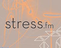 Stress.FM