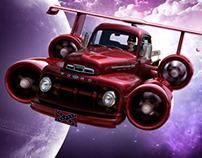 Redneck Aircraft