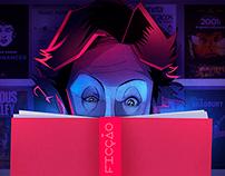 10 fundamental science fiction books