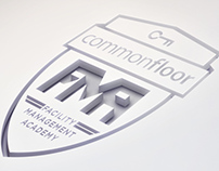 Facility Management Academy Logo