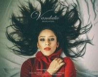 Vandalic Revelation
