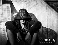 Bengala Crossfit