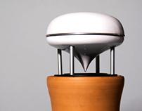 Diffusion / Full Range Speaker