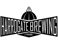 Branding a Brewery