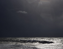 Storm Jude 50° 29' 6.9180'' N 2° 26' 48.6996'' W