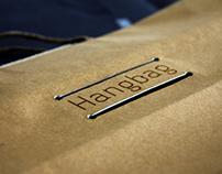 Hangbag™