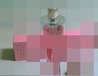 Random 3D Images & Renders