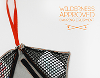 Wilderness Approved First Aid/Survival Kit