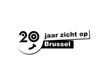 20 years of tvbrussel