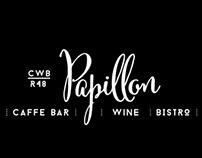 Papillon, CWB/R48