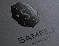 Samfet