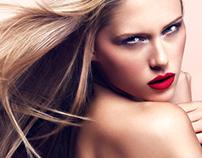 Beauty Colours - Elléments Magazine