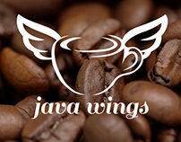 Java Wings Coffee