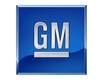 General Motors South Africa - Retail Ads