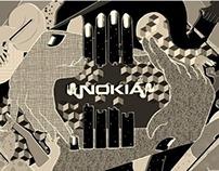 Youtube • Nokia