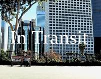 In Transit (Short film)