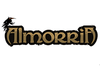 2009 Almorria_TV pilot