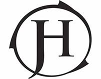 JH | Jan Hladik