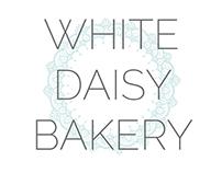 White Daisy Bakery