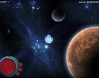 Graviton - NaVeiaGames