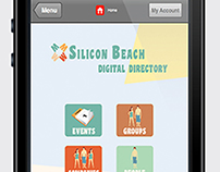 Directory App