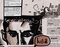 Kafka-Journal