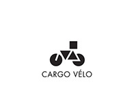 Cargo Vélo launch campaign