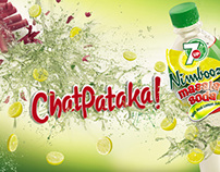 7up Chatpataka