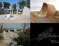 Pacific Rim Parks