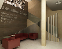 Al-Madina FM