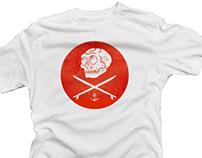 T-Shirts #1