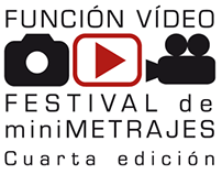 Función Video Film Festival